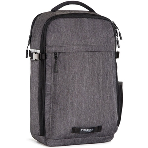 TIMBUK2(ティンバック2) バックパック The Division Pack(ザ・ディビジョン パック) IFS-184931165 PCバッグ