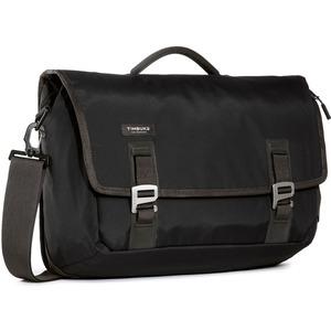 【送料無料】TIMBUK2(ティンバック2) Command TSA-Friendly Messenger Bag コマンドメッセンジャー 22L/M IFS-17446114