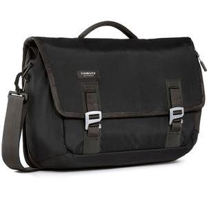 【送料無料】TIMBUK2(ティンバック2) Command TSA-Friendly Messenger Bag コマンドメッセンジャー 18L/S IFS-17426114