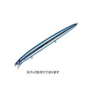BlueBlue(ブルーブルー) ブローウィン!165F スリム
