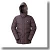 マウンテンイクイップメント(Mountain Equipment) Dolomite Jacket Men's