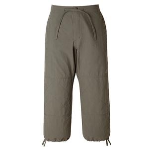 マウンテンイクイップメント(Mountain Equipment) Winter Judo Pant Men's 425402