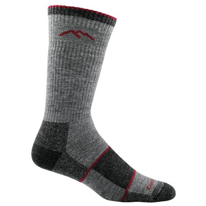 DARN TOUGH(ダーンタフ) Hiker Boot Sock Full Cushion 19441405513005 サポートソックス