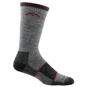 DARN TOUGH(ダーンタフ) Hiker Boot Sock Full Cushion 19441405513005 サポートソックス
