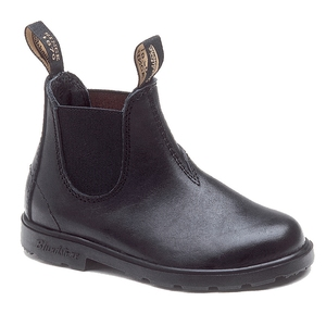 Blundstone(ブランドストーン) BS531 BS531009