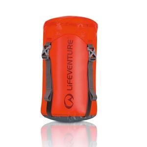 Lifeventure(ライフベンチャー) ウルトラライトコンプレッションサック L59160 ウォータープルーフバッグ