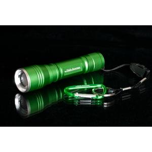 フィッシュアロー FAUVライト UVライト&畜光器