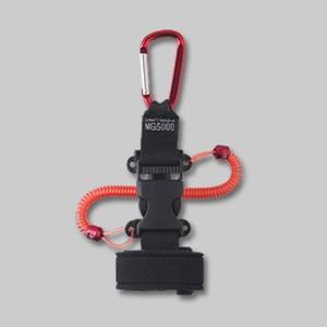 第一精工 シャフトホルダーMG5000 33157 マグネットホルダー