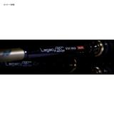アピア(APIA) Legacy'SC BLUE MOMENT(レガシーSC ブルーモーメント) 75L 7フィート~8フィート未満