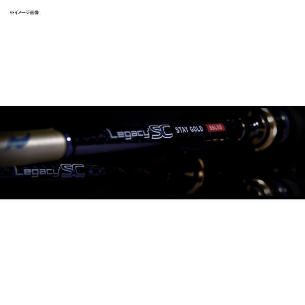 アピア(APIA) Legacy'SC BLUE MOMENT(レガシーSC ブルーモーメント) 77ML 7フィート~8フィート未満