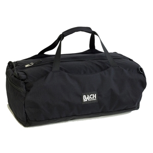 BACH(バッハ) TEAM DUFFEL