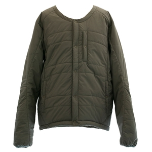ティラック(Tilak) Pygmy Jacket 378942 メンズダウン・化繊ジャケット