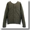 ティラック(Tilak) Pygmy Jacket