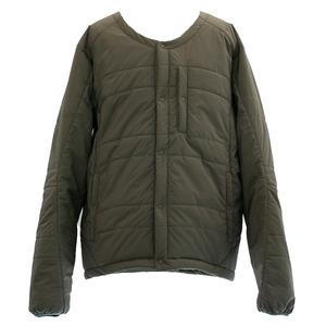 ティラック(Tilak) Pygmy Jacket 378959 メンズダウン・化繊ジャケット