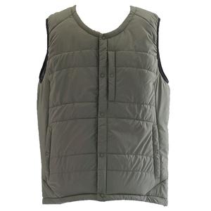 ティラック(Tilak) Pygmy Vest 369391 ダウン&中綿ベスト(メンズ&男女兼用)