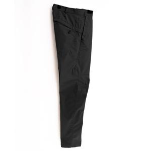 Knight Pants M black