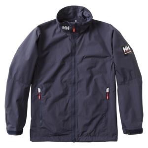 HELLY HANSEN(ヘリーハンセン) HH11652 Espeli Jacket (エスペリ ジャケット) Men's HH11652 メンズ防水性ハードシェル