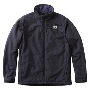 HELLY HANSEN(ヘリーハンセン) HO11757 Valle Winter Jacket(ヴァーレウィンタージャケット) Men's HO11757