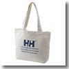 HELLY HANSEN(ヘリーハンセン) HY91733 LOGO TOTE(ロゴ トート)