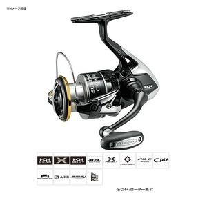 シマノ(SHIMANO)17 サステイン C5000XG