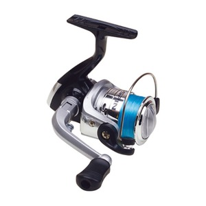 OGK(大阪漁具) EXスピンカラード 1000 EXSC1000KS