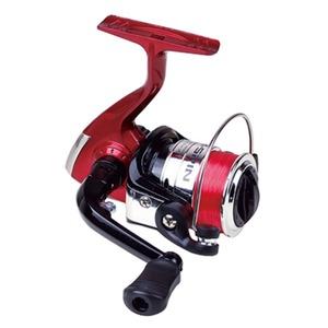 OGK(大阪漁具)EXスピンカラード 1000