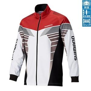 シマノ(SHIMANO) SH-091P プリントウォームシャツ 53761 フィッシングシャツ