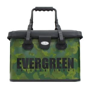 エバーグリーン(EVERGREEN) E.G.バッカン 3 バッカンタイプ