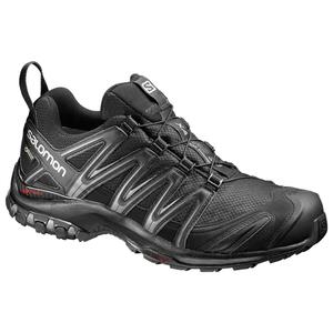 【送料無料】SALOMON(サロモン) FOOTWEAR XA PRO 3D GTX(R) 27.0cm BlackxBkxMagnet L39332200