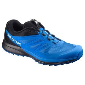 【送料無料】SALOMON(サロモン) FOOTWEAR SENSE PRO 2 26.5cm Indigo BunxBkxSnork L39854200
