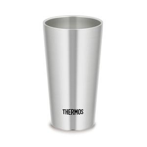 サーモス(THERMOS)真空断熱タンブラー