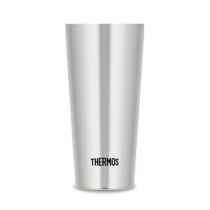 サーモス(THERMOS) 真空断熱タンブラー JDI-350