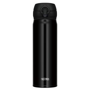 サーモス(THERMOS) 真空断熱ケータイマグ JNL-503 ステンレス製ボトル