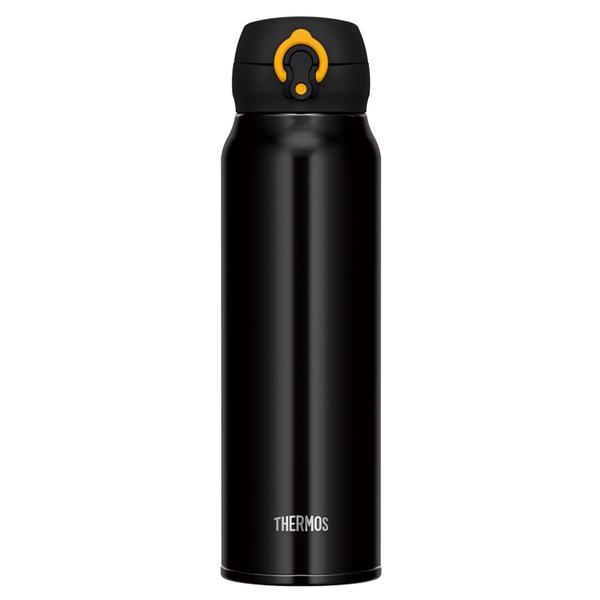 サーモス(THERMOS) 真空断熱ケータイマグ JNL-753 ステンレス製ボトル