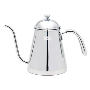メリタジャパン(Melitta) コーヒーケトルプロ MJK-1601