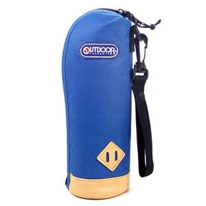アウトドア プロダクツ(OUTDOOR PRODUCTS) ボトルケース ブルー 314-081