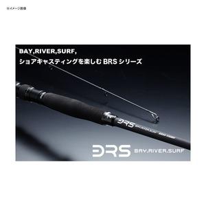 ジャッカル(JACKALL) BRS(ビーアールエス) S96M 105718018210