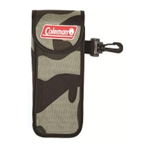 Coleman(コールマン) CO9-2 ケース