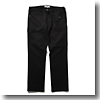 AWESOME PANTS NARROW CHINOSSBLACK