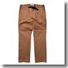 AWESOME PANTS NARROW CHINOSSBEIG
