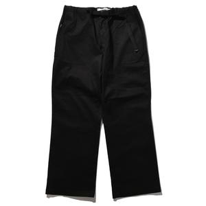 BELLWOODMADE(ベルウッドメイド) AWESOME PANTS WIDE CHINOS BWAPW01L2408