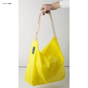 JULY NINE(ジュライ ナイン) SUSHI SACK JN-72101 ショルダーバッグ