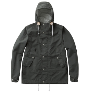 HELLY HANSEN(ヘリーハンセン) HO11663 Aremark Jacket Men's