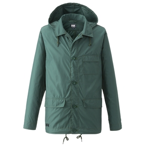 HELLY HANSEN(ヘリーハンセン) HE11561 Kelly Jacket