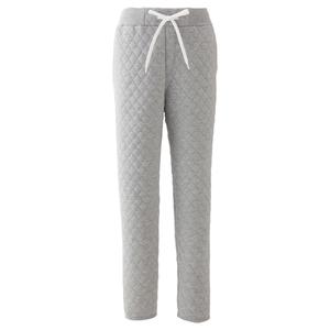 【送料無料】HELLY HANSEN(ヘリーハンセン) HE21554 Quilted Sweat Pants L Z