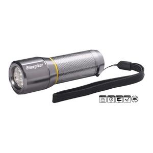 Energizer(エナジャイザー) VISION HD250 PMHH32