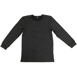 WBP106 発熱ホットアンダーシャツ(2mm厚)