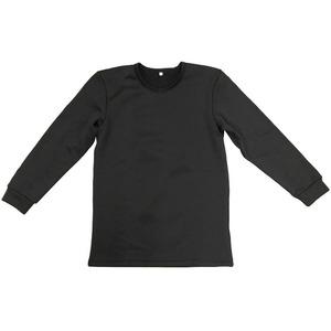 クロスファクター(CROSS FACTOR) WBP106 発熱ホットアンダーシャツ(2mm厚) アンダーシャツ