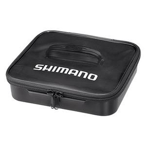 シマノ(SHIMANO) BK-038Q ハード スライドインナートレー 53107