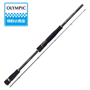 オリムピック(OLYMPIC) 16 スーパーカラマレッティー GSCS-852M G08563
